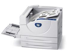 Xerox Phaser 5550N (PagePack)