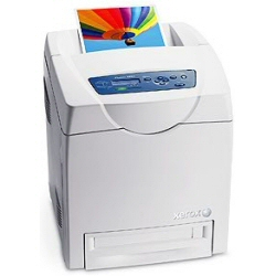 Xerox Phaser 6280N A4 Colour Laser Printer