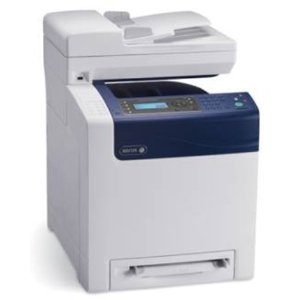 Xerox Workcentre 6505N A4 Multifunction Printer