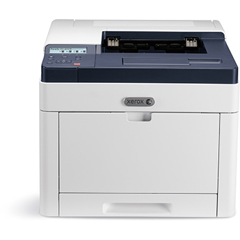 Xerox Phaser 6510DN (PagePack)