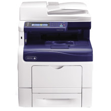 Xerox Workcentre 6605DN (PagePack)