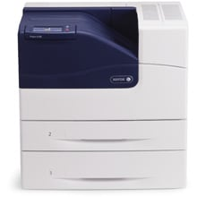 Xerox Phaser 6700DT (Pagepack)