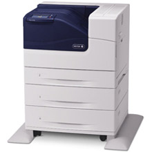 Xerox Phaser 6700DX (Pagepack)