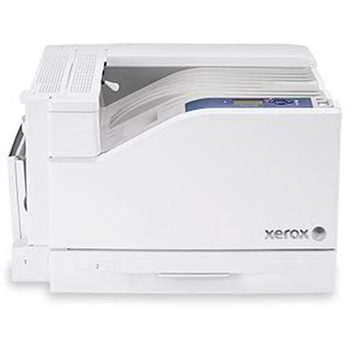 Xerox Phaser 7500DN (PagePack)