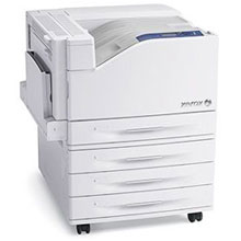 Xerox Phaser 7500DX (PagePack)