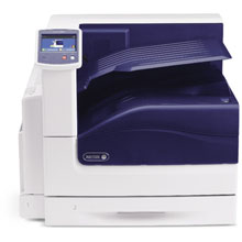 Xerox Phaser 7800DN (Pagepack)