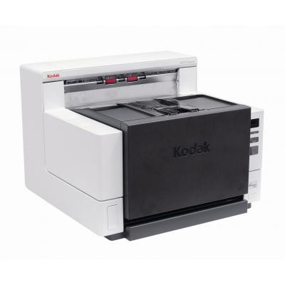 Kodak i4200 Scanner printer