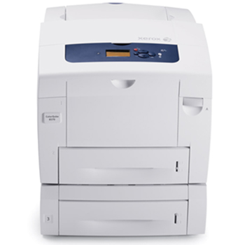 Xerox ColorQube 8570DT A4 Colour Laser Printer