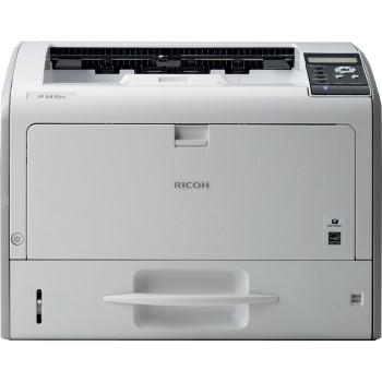 Ricoh SP6430dn