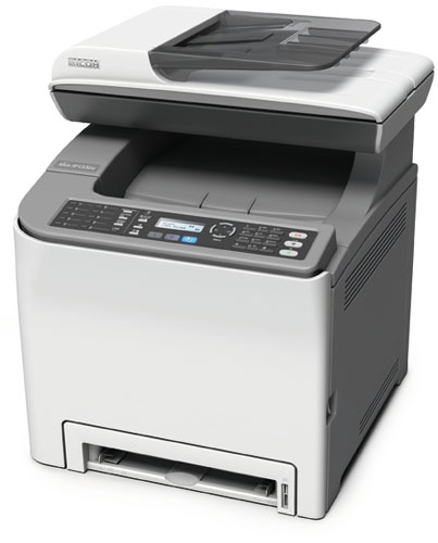 Ricoh S31 SF  Multifunction printer