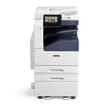 Xerox VersaLink B7025S