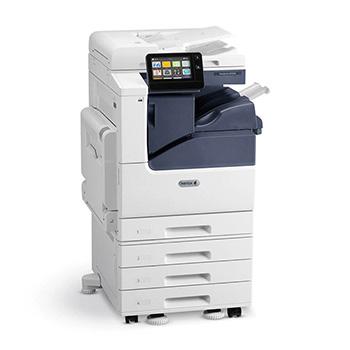 Xerox Versalink B7030F