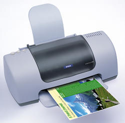 epson stylus c60 printer driver rh grandhotel pro Epson Stylus Printer Copying Epson Stylus Printer Copying