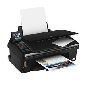 epson stylus sx515w a4 multifunction printer rh colour laser printers co uk epson stylus sx515w manuel epson stylus sx515w manuel