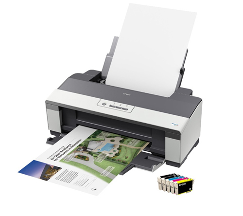 EPSON B1100 DRIVERS FOR WINDOWS MAC