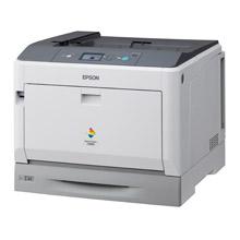 Epson C9300DN