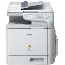 Epson CX37DNF