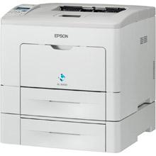 Epson WorkForce AL-M400DTN