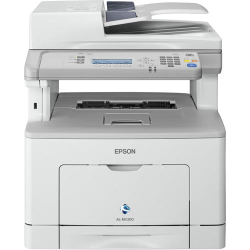 Epson WorkForce AL-MX300DN Mono