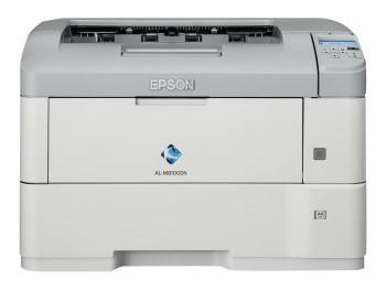 Epson WorkForce AL-M8100DTN