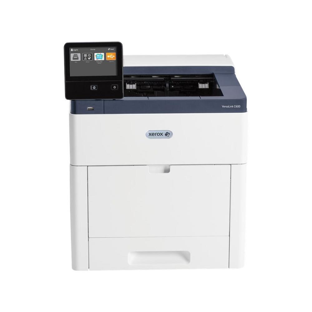 Xerox VersaLink C600DNM