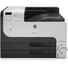 HP Enterprise 700 M712dn