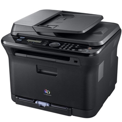 Samsung CLX-3175 A4 Multifunction Printer