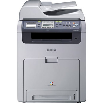 SAMSUNG CLX-6200ND DRIVERS FOR WINDOWS XP