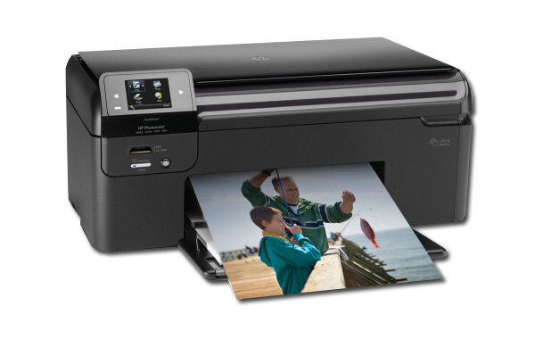 Image result for inkjet printer