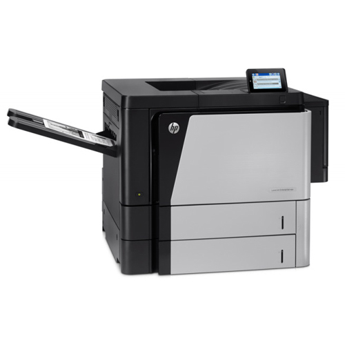 HP LaserJet Enterprise 800 M806dn