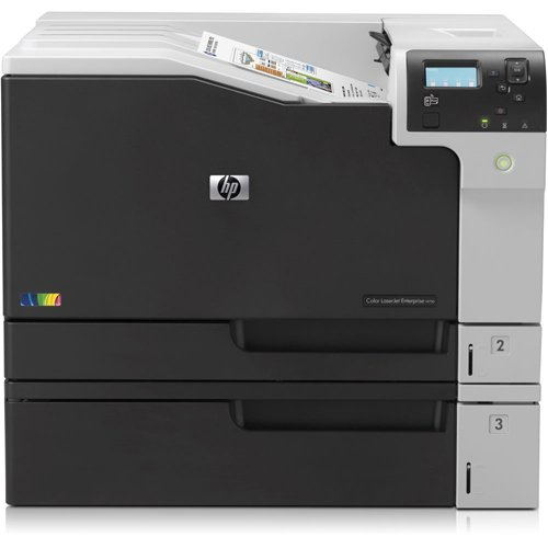 A3 Colour Laser Printers from Printer Experts, All printer