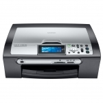 Brother MFC-260C Printer Drivers Download