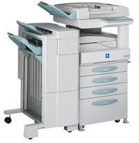 konica minolta dialta di 351 copier a3 multifunction printer rh colour laser printers co uk Konica Minolta Supplies My Konica Minolta Log In