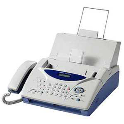 telephone and fax machine price