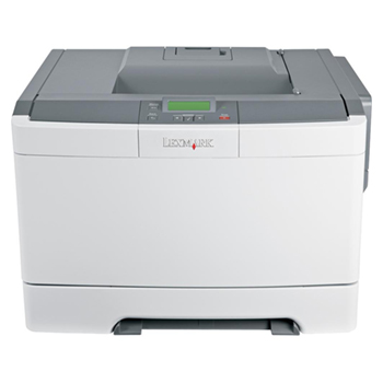 Lexmark CDN Colour Laser printer