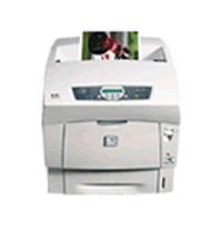 konica minolta magicolor 3300 a4 colour laser printer rh colour laser printers co uk