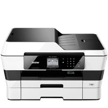 Brother MFC-J6720DW A3 Multifunction Printer