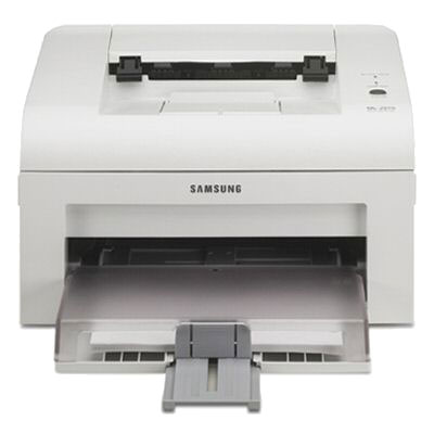DOWNLOAD DRIVER: SAMSUNG PRINTER ML 2010