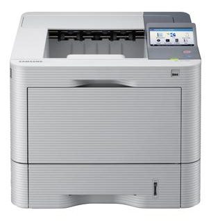Samsung ML-5015ND A4 Mono Laser Printer