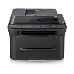 samsung scx 4623f a4 multifunction printer. Black Bedroom Furniture Sets. Home Design Ideas