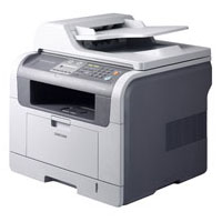 Samsung SCX-5330N Multifunction printer