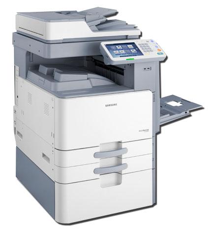 hp color laserjet 2550ln specifications