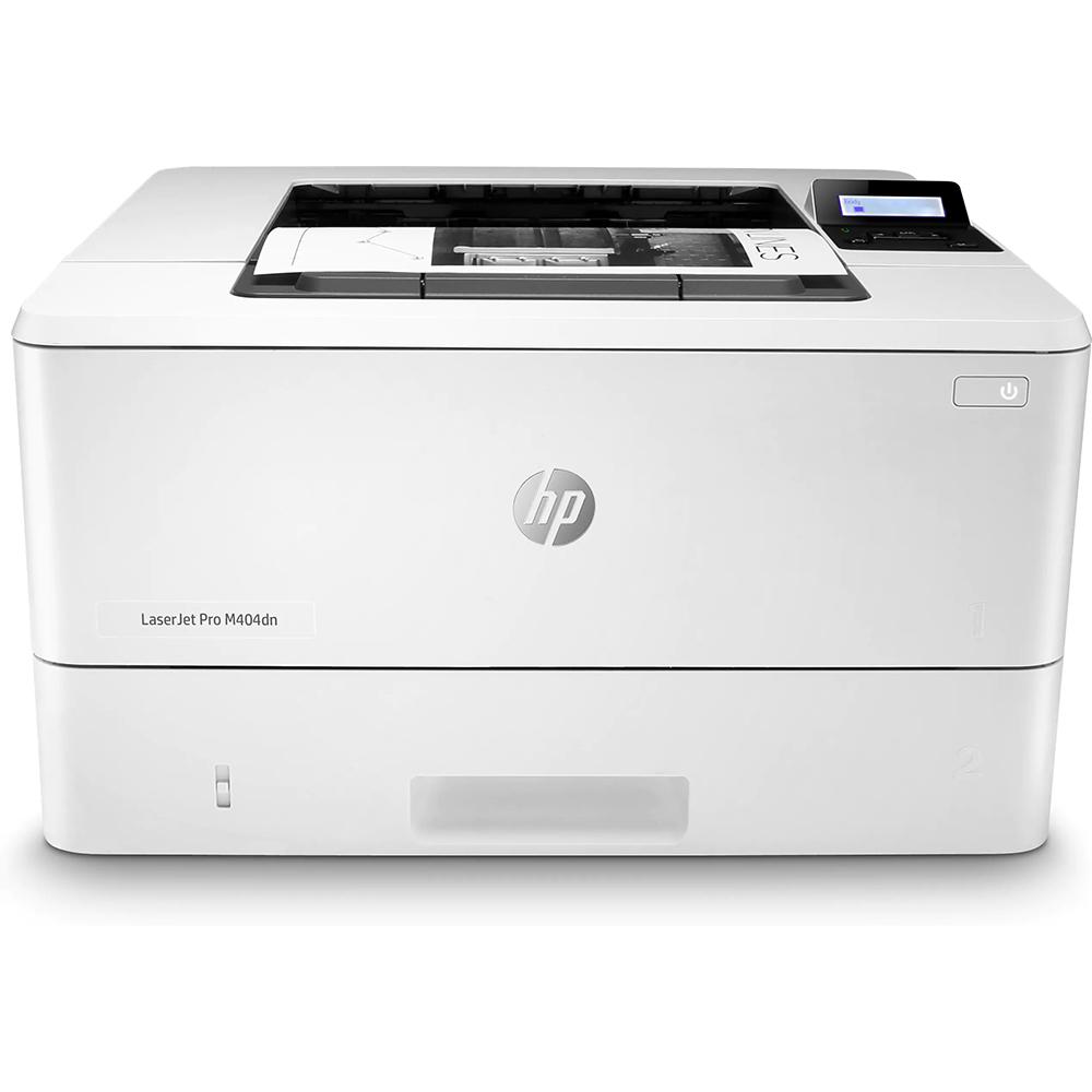 HP LaserJet Pro M404dn