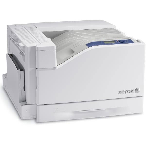 Xerox Phaser 7500N Colour Laser printer