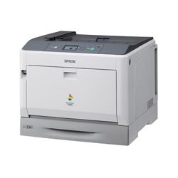 Epson C9300DN Colour Laser printer