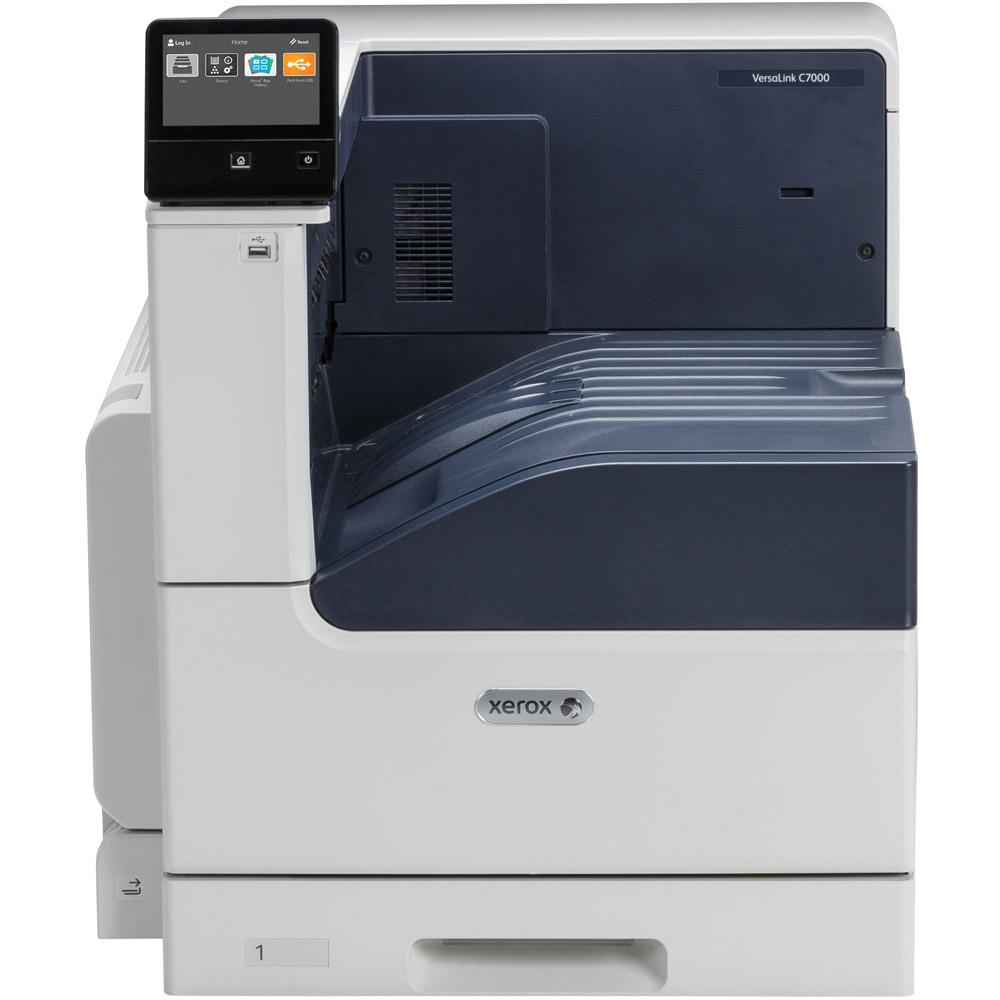 Xerox VersaLink C7000dn A3 Colour Laser Printer