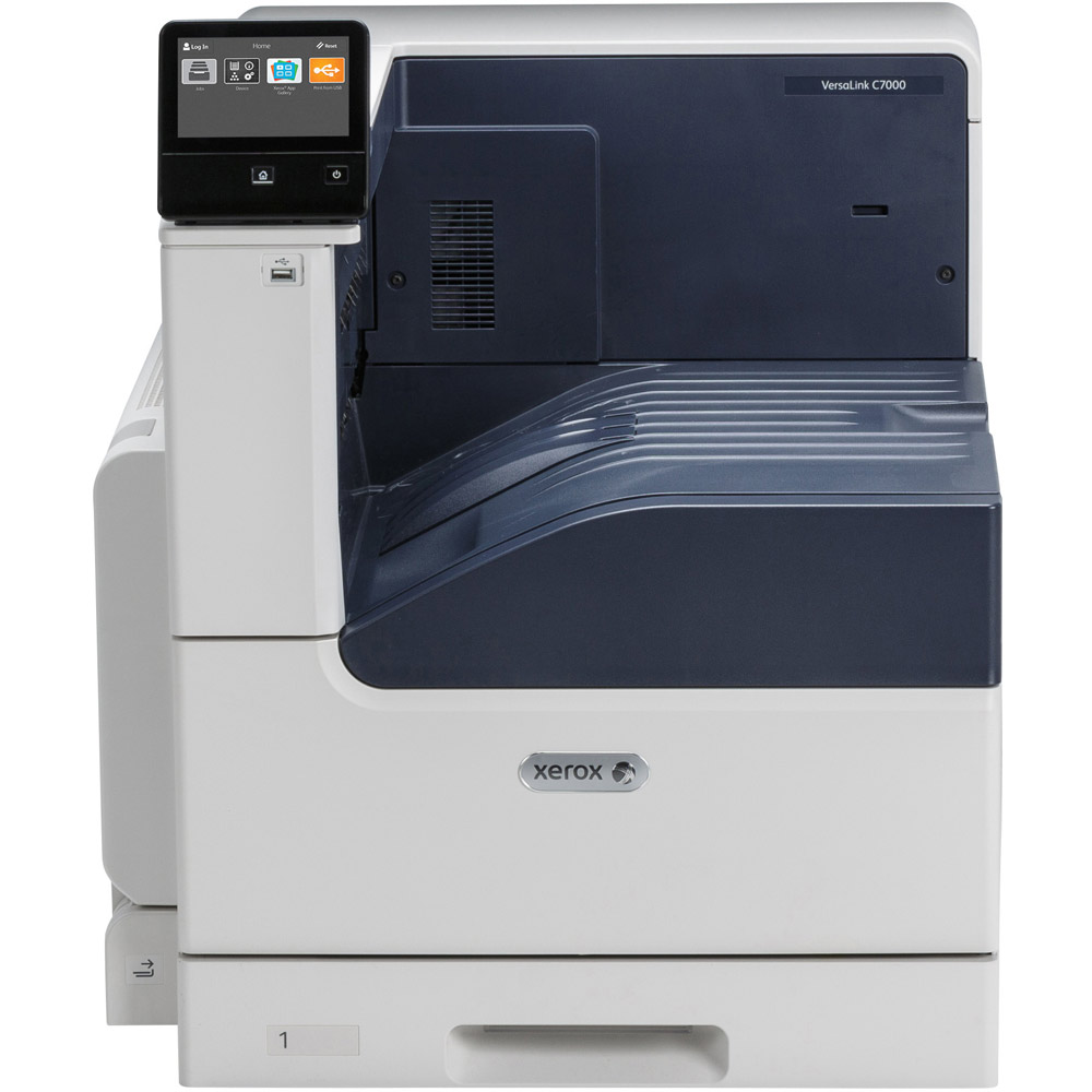Xerox VersaLink C7000n A3 Colour Laser Printer
