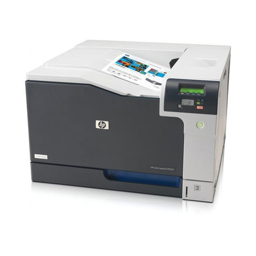 HP CP5225n Colour Laser printer