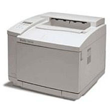 Tally T8106Plus  Colour Laser printer