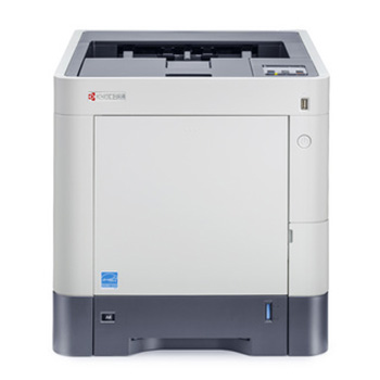 Kyocera ECOSYS P6130cdn A4 Colour Laser Printer